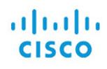cl_logo4